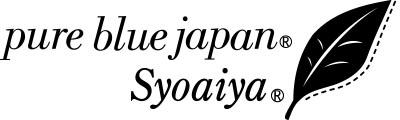 pure blue japan ピュアブルージャパン